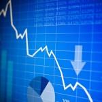System stalych kursow walutowych
