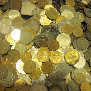 Skup monet Wałbrzych (8)
