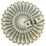 Finansowanie ? długoterminowe, a krótkoterminowe