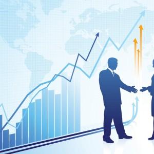Analiza finansowa (10)