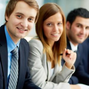 Szkolenia biznesowe (10)