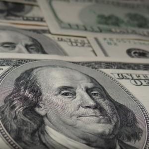 Najlepszy kredyt konsolidacyjny (1)