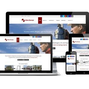 Projektowanie sklepow internetowych (1)