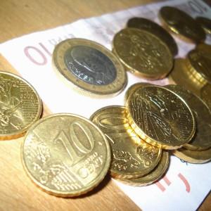 Kredyty Mieszkaniowe (5)