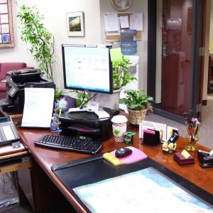 Wirtualne biuro (5)