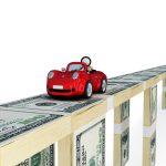Pożyczka przez Internet bez zaświadczeń a oszustwo pożyczkowe
