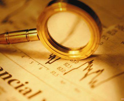 Pożyczki pozabankowe a finanse osobiste