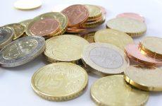 Finanse pod szczególnym nadzorem
