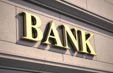 Pożyczka szybko pozyskiwana w sieci