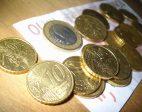 Biuro rachunkowe – Kalisz
