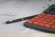Dochody państwa, a zapisy ekonomiczne