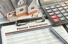 Kredyty pozabankowe – samo zło?