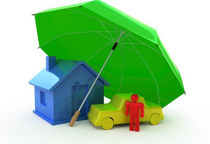 Nieruchomości dla firm – czy da się na tym zarobić ?